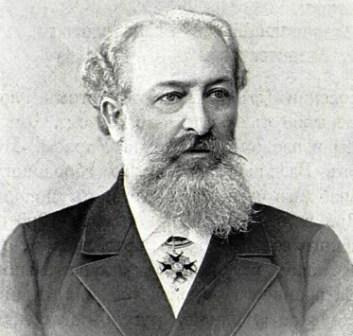 Александр ФРОЛКОВ стал эпохой в жизни Владикавказа