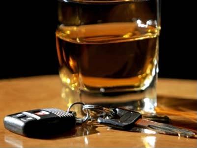 Пьяный водитель, задавивший насмерть 12-летнего мальчика, заплатил компенсацию в 200 тысяч рублей