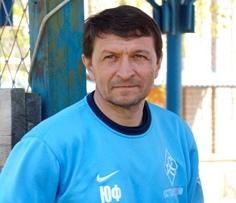 Экс-главный тренер «Крыльев Советов» Юрий ГАЗЗАЕВ: «Последний раз получал деньги в прошлом году»