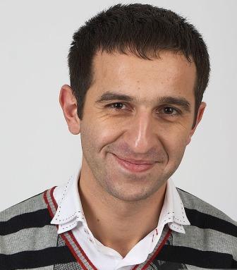 Сослан ФИДАРОВ: «Мне всегда 16 лет»