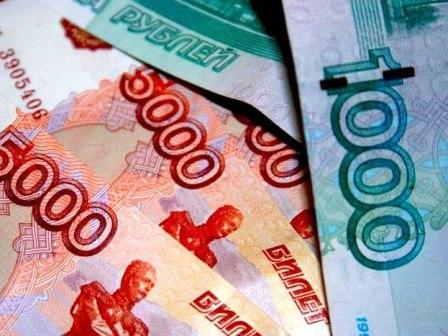 За взятку в 500 тысяч рублей задержан заместитель министра природных ресурсов и экологии Северной Осетии