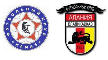 Владимир ШЕВЧУК: «Команда будет двигаться дальше вместе с болельщиками»