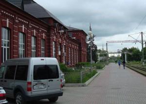 800px-Beslan_train_station
