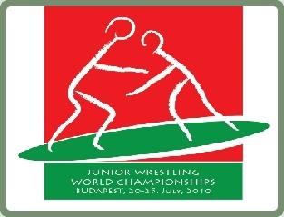 Осетия торжествует: Алан ГОГАЕВ и Андрей ВАЛИЕВ – чемпионы мира среди юниоров!