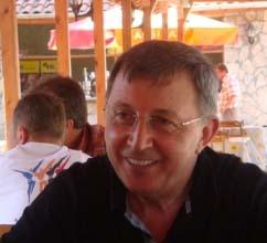 Турецкий осетин Ахишалиоглу-Кубатиев помнит об Осетии и своих корнях