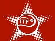 Триумф осетинских теннисистов в Австрии: дуэтом настоящие аланы непобедимы