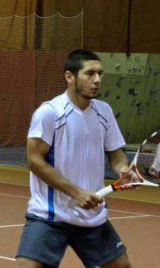 Muzaev-6-1