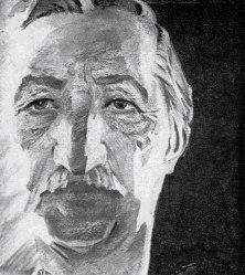 Корвалан был преданным другом Советского Союза