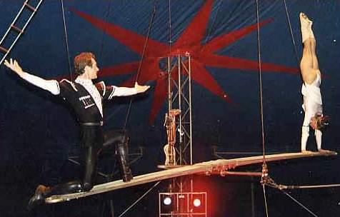 «Баллада об Осетии» Руслана и Галины ГУГКАЕВЫХ обворожила самарских зрителей