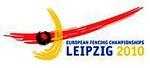 logo_EM2010_2
