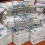 million_rublej