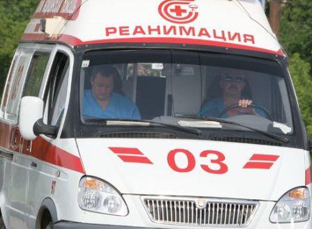 В Северной Осетии за выходные произошло два убийства, еще трое скончались в результате ДТП