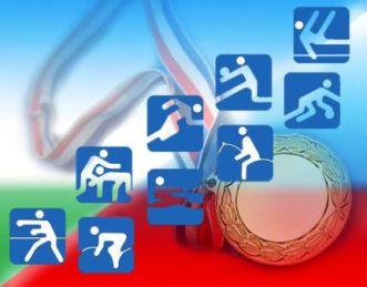 В Беслане готовятся открыть спортивную школу-интернат имени Ивана Каниди