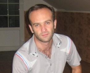 Тимур БУДАЕВ: «Отправлю родителей отдохнуть за границу»