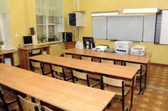 Милиция Северной Осетии обеспечит безопасность школ республики