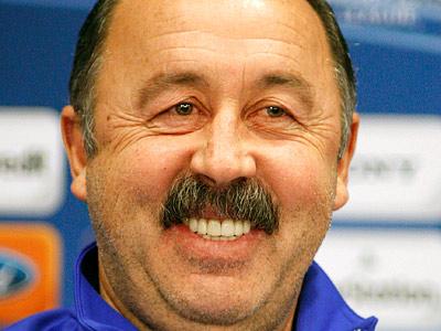 Самый успешный тренер России