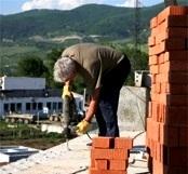 Как ни садитесь…Восстановлением Южной Осетии все равно будет руководить Минрегион РФ