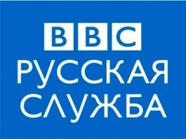 Ингушетия потратит 2,6 млн рублей на имидж республики