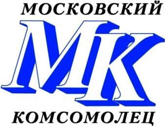В Южной Осетии новый «кремлевский» кандидат