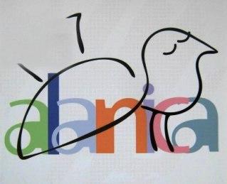 «Аланика» дарит художникам простор и свободу