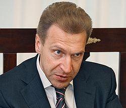 Южную Осетию принуждают к миру