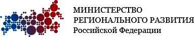 Стоимость 1 кв.м жилья в Южной Осетии на 30% выше, чем в Северной Осетии!