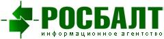 Забытые творцы победы в Южной Осетии