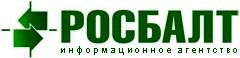 Несмываемый позор Москвы