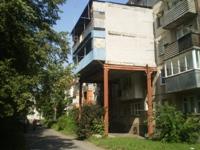 Во Владикавказе сносят самовольные пристройки