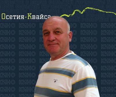 Бразильский осетин Андрей ТИБИЛОВ – наш человек в Рио-де-Жанейро