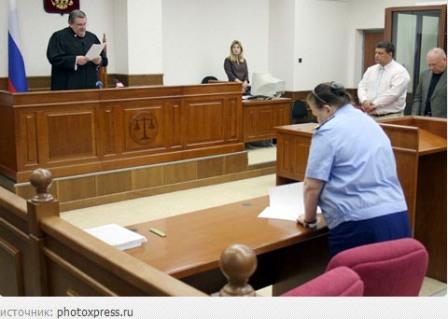 Арестован глава Московской осетинской общины