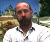 Андрей СИБИРСКИЙ: «С надеждой на возрождение!»