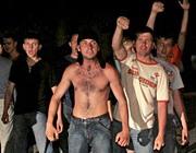 Эхо массового похода кумыкской молодежи на станицу Троицкая не утихает