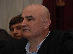 Главу осетинской общины не выпустят из дома по решению суда