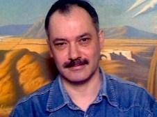 Игорь ЛОТИЕВ: «Осетия – слово, которым я горжусь с детства»