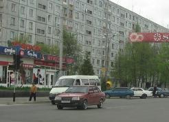 Четверо граждан Грузии учинили драку во Владикавказе