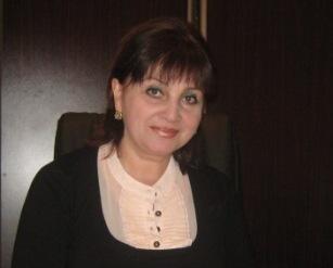 Ирина МАМСУРОВА: «В Осетии любят давать необычные имена»…