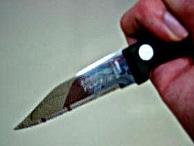 Два жителя Хумалага выяснили отношения с помощью ножа в Беслане
