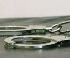 19-летнему жителю Владикавказа инкриминируется убийство женщины