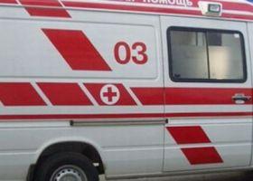 Юноша и подросток избили пожилого человека, а 72-летняя горожанка сообщила о «теракте»