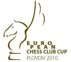 Алексей ДРЕЕВ – лучший шахматист Кубка европейских клубов