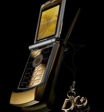 Во Владикавказе задержаны грабители сотовых телефонов и золотых цепочек