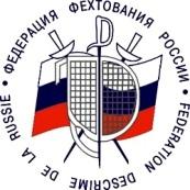Яна АЛБОРОВА в Словакии «посеребрилась»