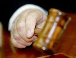 Вагнер приговорен к 4 годам лишения свободы