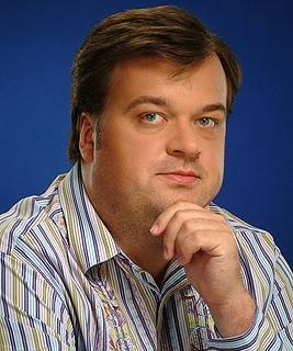 Случай из жизни Валерия ГАЗЗАЕВА