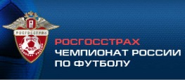 Сумеет ли «Алания» остановить московский «поезд»?