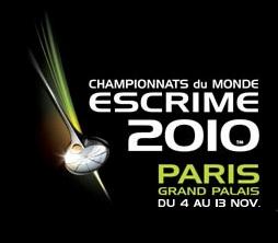 Увидеть Париж и …биться за медаль. Аида ШАНАЕВА стартовала с двух побед