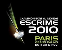 Аида ШАНАЕВА не стала двукратной чемпионкой мира