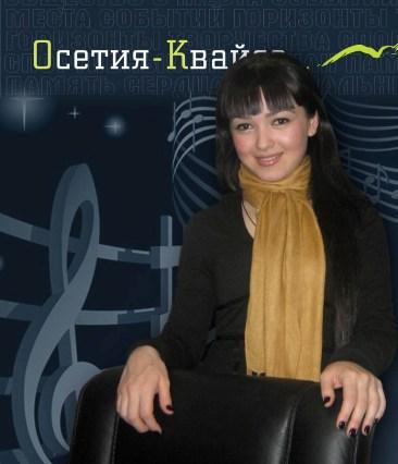 НИКА_03-3