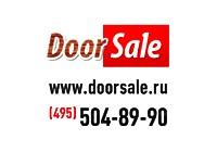 Состоялась выставка материалов для изготовления дверей